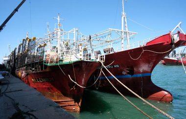 Revista-Puerto-Calamar-Barcos-poteros