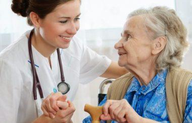Estrategias-en-la-comunicación-entre-enfermos-y-enfermeras