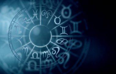 zodiaco1-370c6ce635c4013a98c9e66f6e680adb-600x400